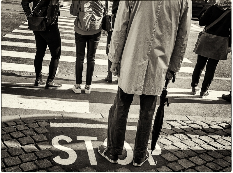 niels_stop-Edit